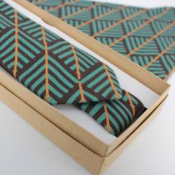 Packaging Bio Yute