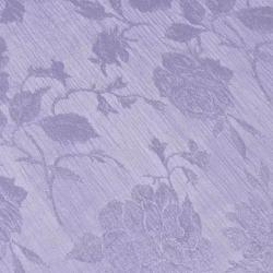 Corbata Clásica floral front